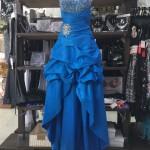 dress7