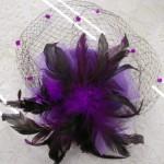 headdress1