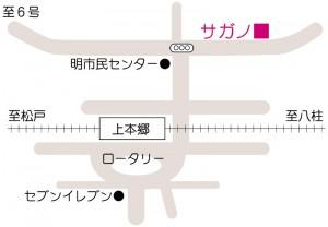 周辺簡略地図l-map3
