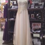 dress9