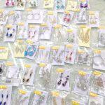 accessories13