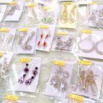 accessories14