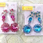 accessories6