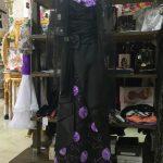 dress2b