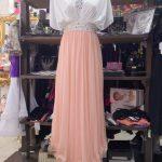 dress5b