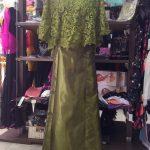 dress1-2