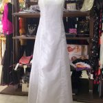 dress2-1