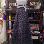 dress9-1