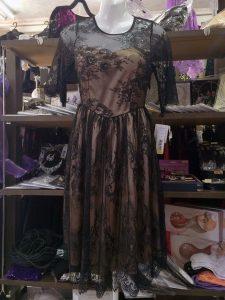 dress2_1