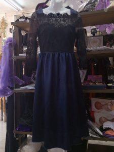 dress3_!