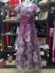 dress3_1