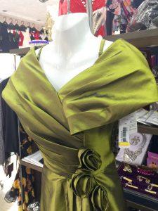 dress4_2