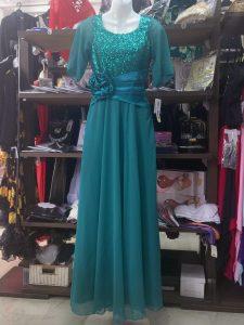 dress6_1