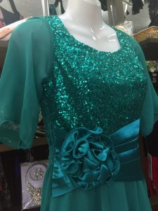 dress6_2