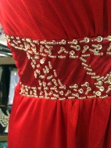 dress10_3