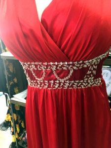dress10_4