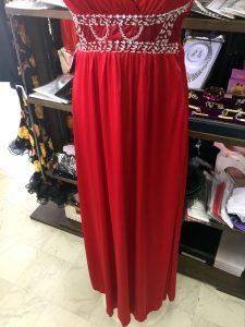 dress10_5