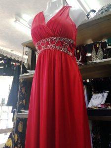 dress10_6