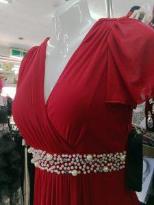dress11_3