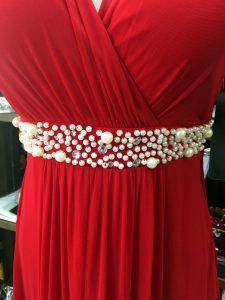 dress11_4