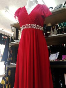 dress11_7
