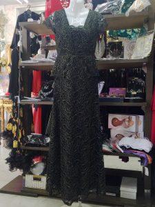 dress12_1