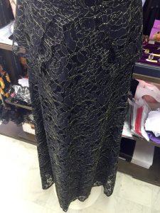 dress12_6