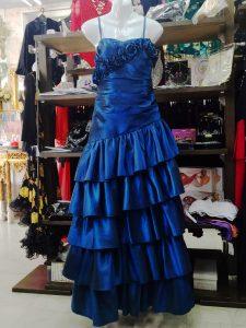 dress13_1