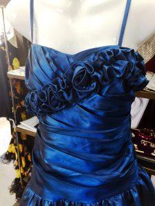 dress13_3