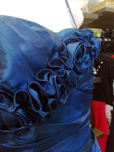 dress13_4
