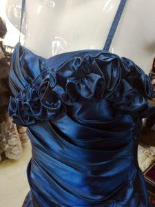 dress13_5