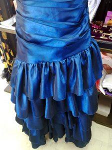 dress13_7