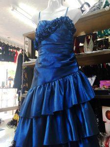 dress13_8