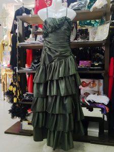 dress14_1