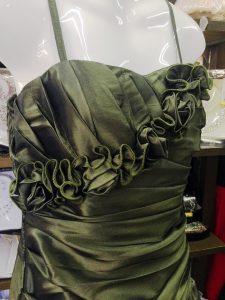 dress14_3