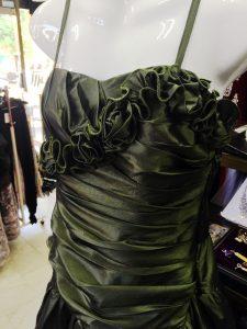 dress14_4