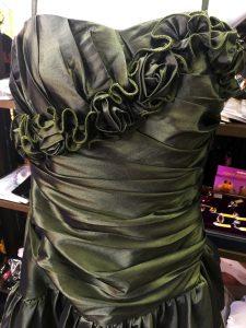 dress14_5