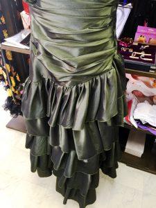dress14_6