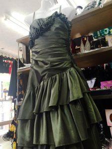 dress14_7