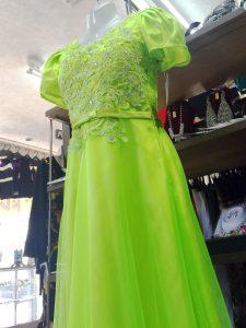 dress1_6