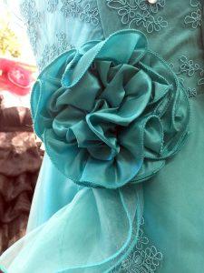 dress2_4