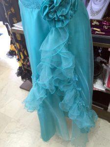 dress2_5