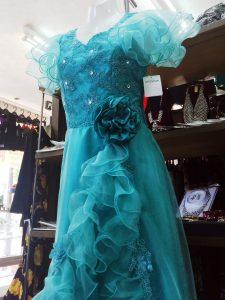 dress2_7