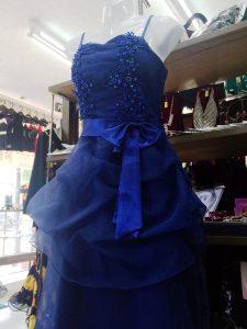 dress4_7