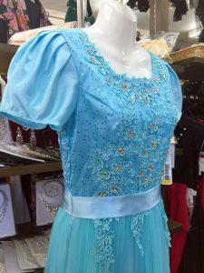 dress5_2