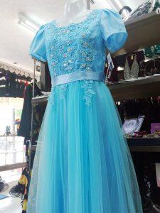 dress5_6