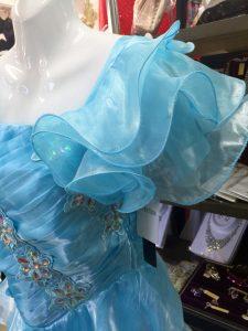dress6_3