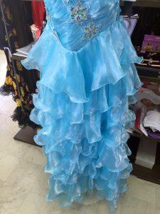dress6_5