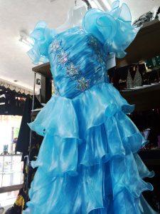 dress6_6