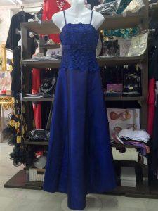 dress7_1